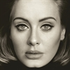 Picture of Adele - 25  CD