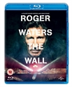 Picture of Roger Waters - The Wall 2015 Blu-Ray