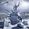Picture of Helloween - My God-Given Right [Vinyl] 2 LP