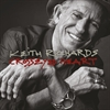 Picture of Keith Richards - Crosseyed Heart [Vinyl] 2 LP