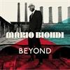 Picture of Mario Biondi - Beyond [Vinyl] 2 LP