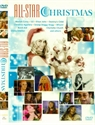 Picture of All Star Christmas DVD