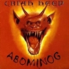 Picture of Uriah Heep - Abominog [Vinyl] LP