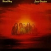 Picture of Uriah Heep - Sweet Freedom [Vinyl] LP