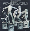 Picture of Uriah Heep - Wonderworld