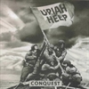 Picture of Uriah Heep - Conquest [Vinyl] LP