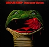 Picture of Uriah Heep - Innocent Victim [Vinyl] LP