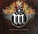Picture of Motorhead - Many Faces Of Motorhead [3 CD]