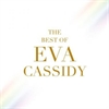 Picture of Eva Cassidy - The Best Of Eva Cassidy [Vinyl 180 g] 2 LP + CD