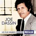 Picture of Joe Dassin – Les Plus Grandes Chansons Nostalgie [2 CD]