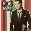 Picture of Milos Karadaglic - Blackbird - The Beatles Album