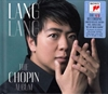 Picture of Lang Lang - The Chopin Album