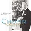 Picture of Chopin - Arthur Rubinstein - 14 Waltzes, Impromptus, Bolero