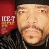 Picture of Ice-T - Greatest Hits