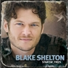 Picture of Blake Shelton - Startin' Fires
