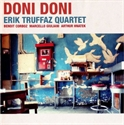 Picture of Erik Truffaz Quartet - Doni Doni