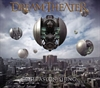 Картинка на Dream Theater - The Astonishing [2 CD]