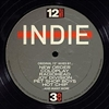 Picture of Various - 12 Inch Dance Indie [3 CD]