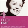 Picture of Edith Piaf - L'essentiel