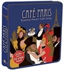Picture of Various Artists - Cafe De Paris [3 CD Steel Box]