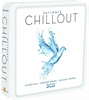 Picture of Ultimate Chillout - Various Artist [3 CD Steel Box]