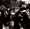 Picture of D'Angelo and The Vanguard - Black Messiah