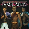 Picture of Imagination - The Very Best Of Imagination