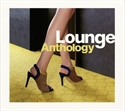 Picture of Lounge Anthology [5 CD Box Set]
