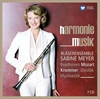 Picture of Sabine Meyer Blaserensemble - Harmoniemusik [7 CD Box Set]