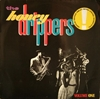Picture of The Honeydrippers - Volume One LP