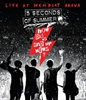 Картинка на 5 Seconds of Summer - How Did We End Up Here?: Live at Wembley Stadium Blu-Ray