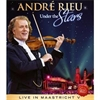 Picture of Andre Rieu - Under The Stars Live At Maastricht Blu-Ray