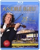 Picture of Andre Rieu - Happy Birthday Blu-Ray