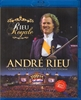 Picture of Andre Rieu - Rieu Royale - Coronation Concert Live in Amsterdam Blu-Ray