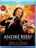 Picture of Andre Rieu - Love in Venice Blu-Ray