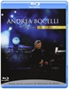 Picture of Andrea Bocelli - Vivere Live in Tuscany [Blu-ray]