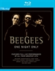 Картинка на Bee Gees - One Night Only [Blu-Ray]