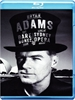 Picture of Bryan Adams - Live At Sydney Opera House [Blu-Ray]