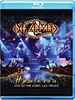 Picture of Def Leppard - Viva! Hysteria [Blu-ray]