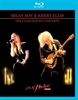 Picture of Brian May & Kerry Ellis The Candlelight Concerts Live At Montreux 2013 [Blu Ray + CD]
