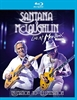 Picture of Santana & McLaughlin - Invitation To Illumination - Live At Montreux 2011 [Blu-ray]
