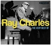 Picture of Ray Charles - The Very Best Of [5 CD Box Set]