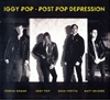 Picture of Iggy Pop - Post Pop Depression