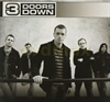 Picture of 3 Doors Down - 3 Doors Down