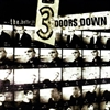 Picture of 3 Doors Down - The Better Life