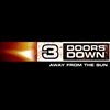Picture of 3 Doors Down - Away From The Sun
