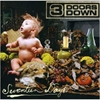 Picture of 3 Doors Down - Seventeen Days