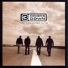 Picture of 3 Doors Down - The Greatest Hits