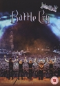 Picture of Judas Priest - Battle Cry DVD