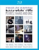 Picture of Eric Clapton - Planes, Trains And Eric Blu-Ray